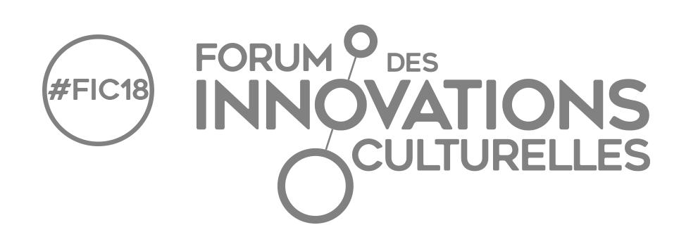 Forum des Innovations Culturelles dans le cadre de la Semaine numérique de Québec