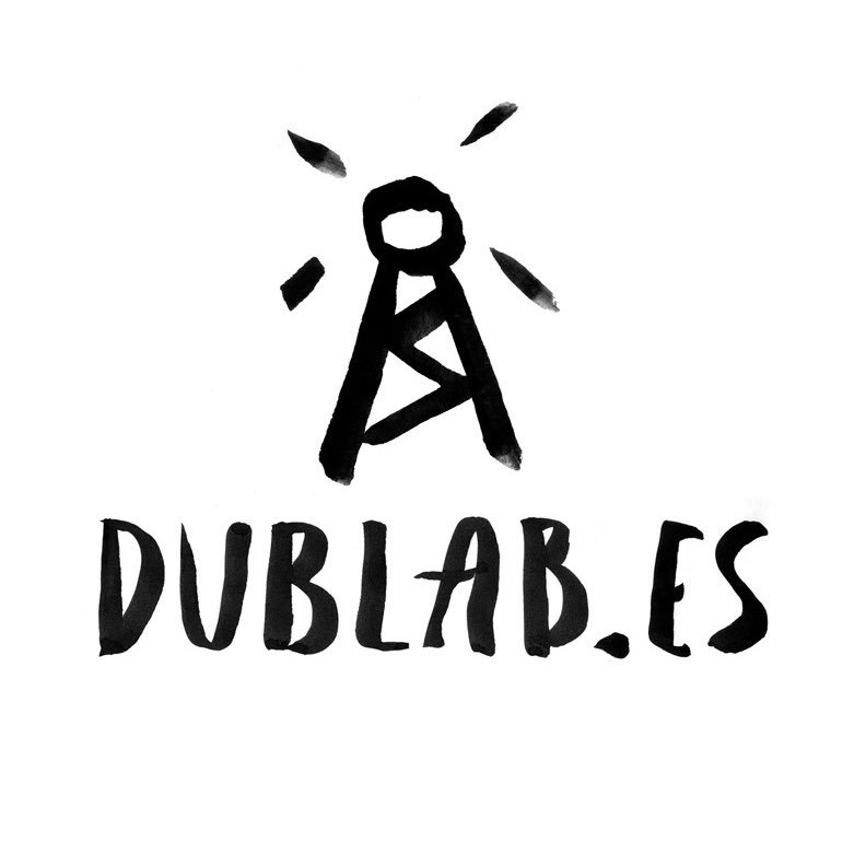 dublab.es