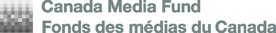 Canada Media Fund (CMF)