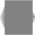 Holo_2_web120