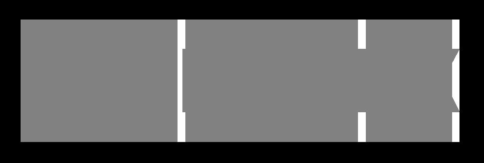 Numix
