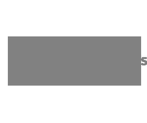 Quartierspectacles_boxoffice_gris