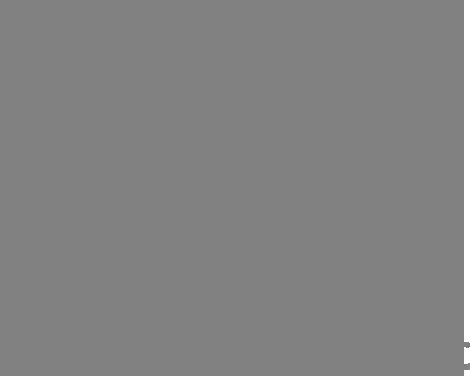 Consulat général de France à Montréal