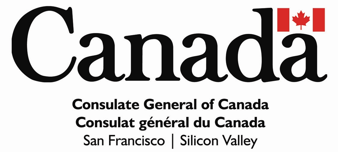 Canadian Consulate