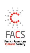 Facs_logo_final_sm