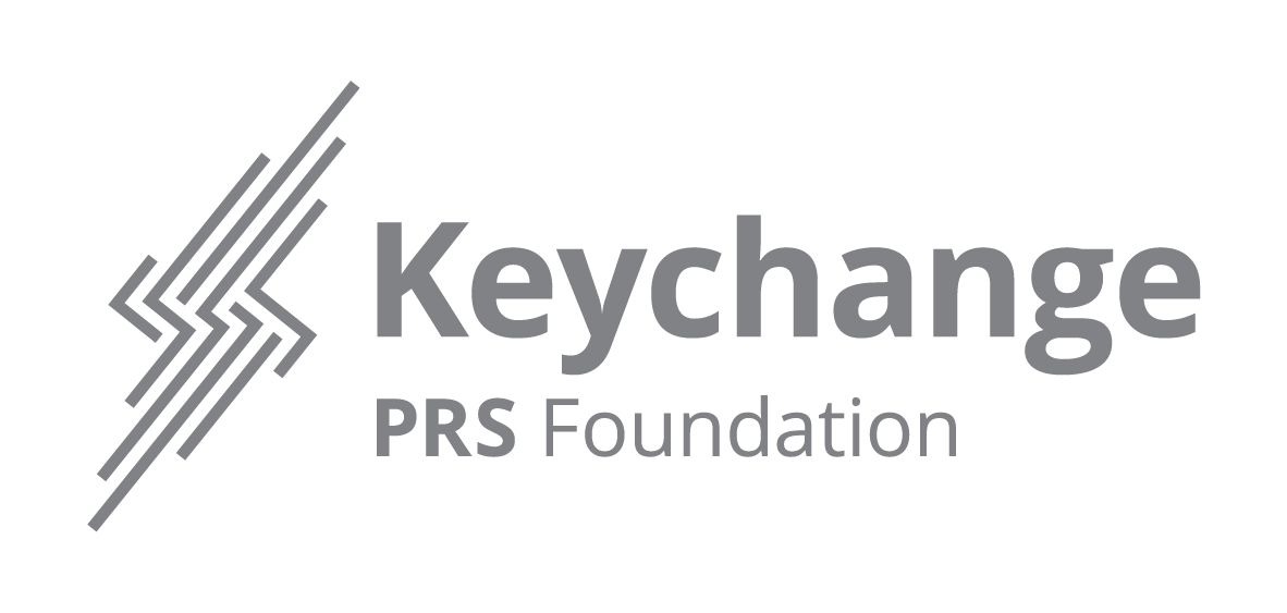 Keychange Initiative