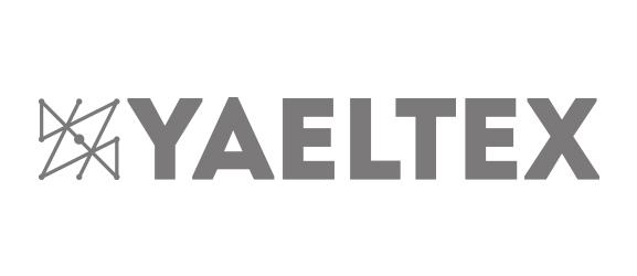 Yaeltex