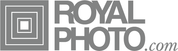 Royal Photo