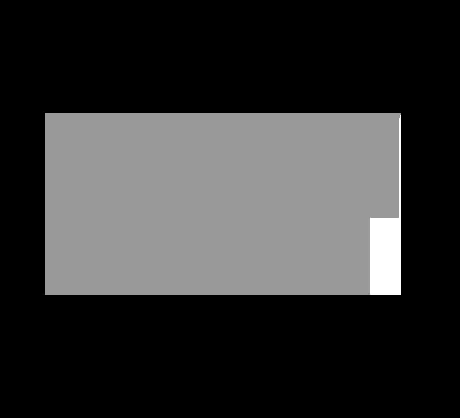 Bolting_bits_logo_