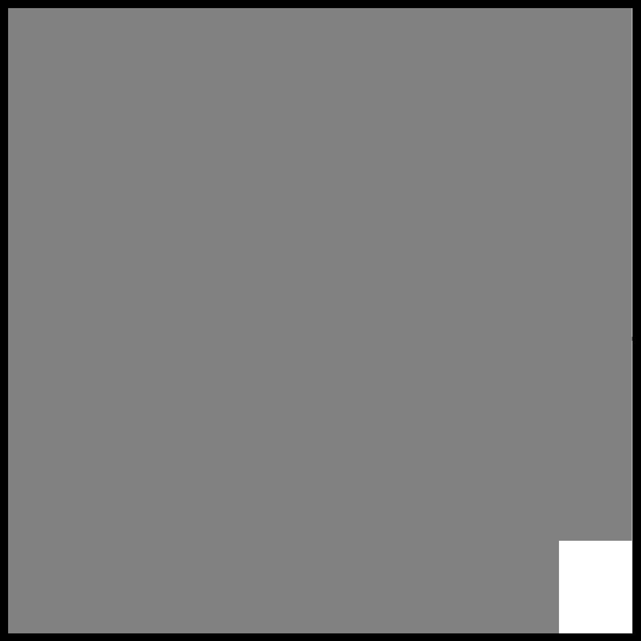 M Montréal