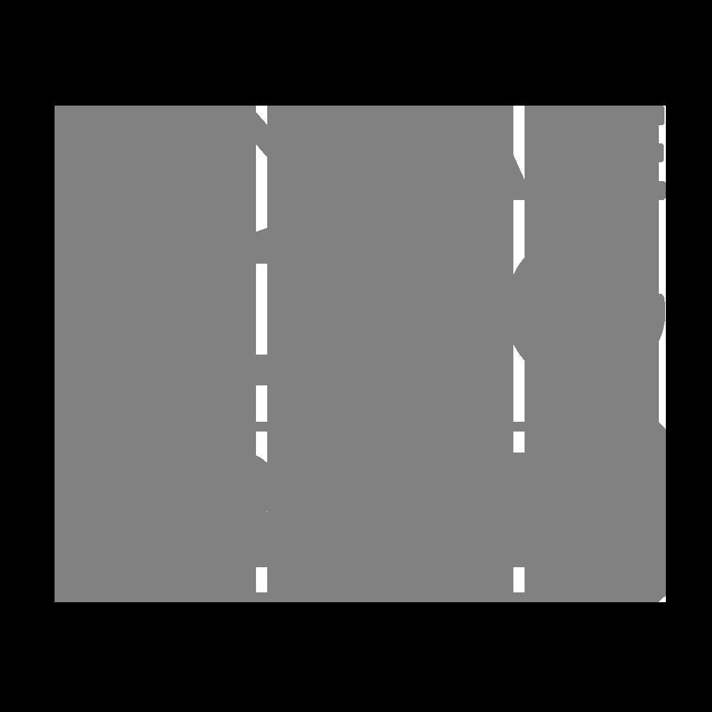 Arcadi / Biennale Némo