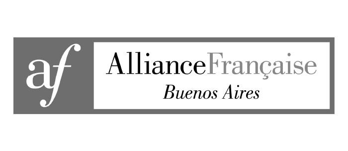 Alliance Française Buenos Aires