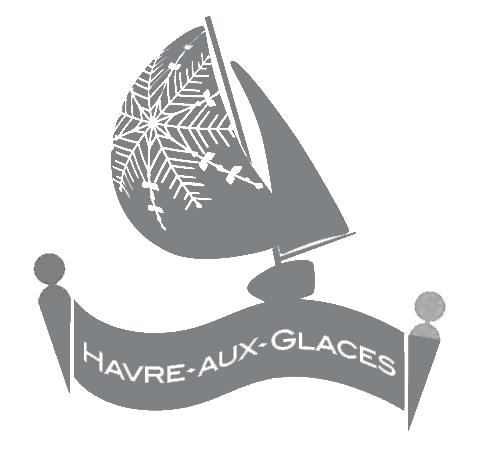 Le Havre aux Glaces
