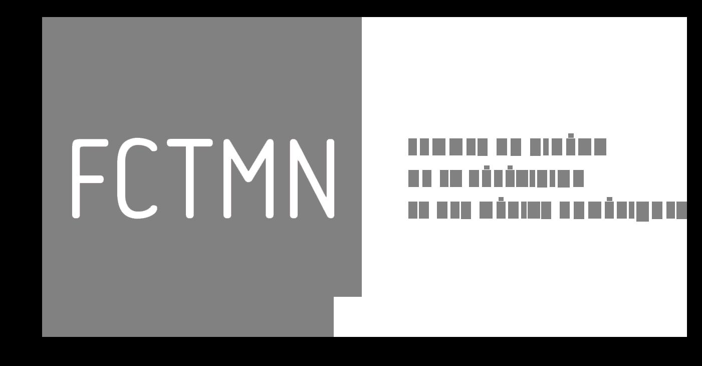 Femmes du Cinéma, de la Télévision et des Médias Numériques