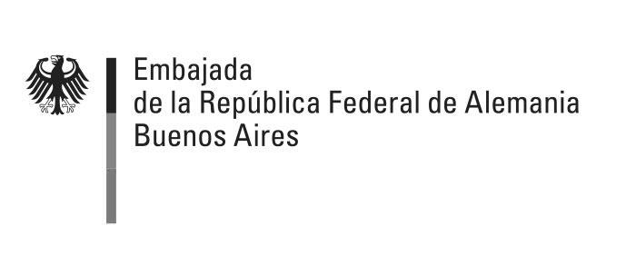 Embajada de la República Federal de Alemania en Buenos Aires