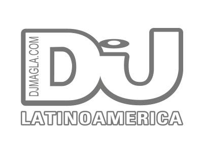 DJMAG LA