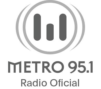 METRO951