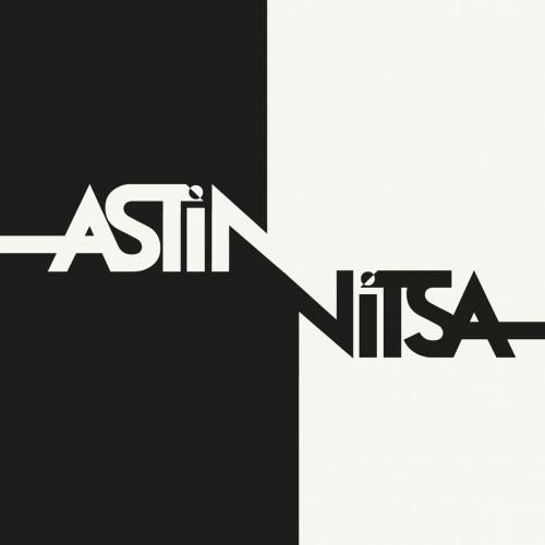 Nitsa / Astin