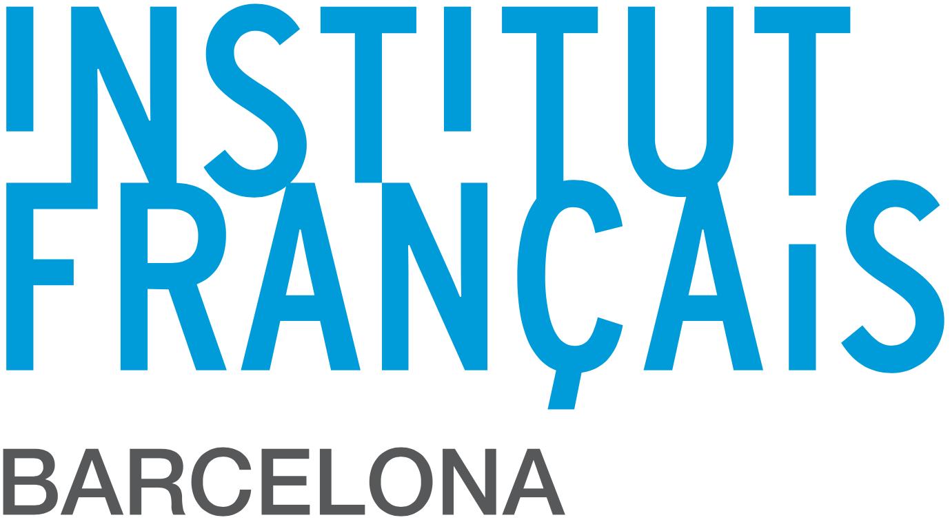 Institut Francais Barcelona