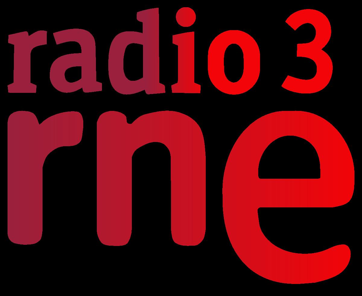 Radio3_RNE