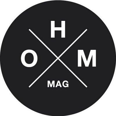 Ohm Mag