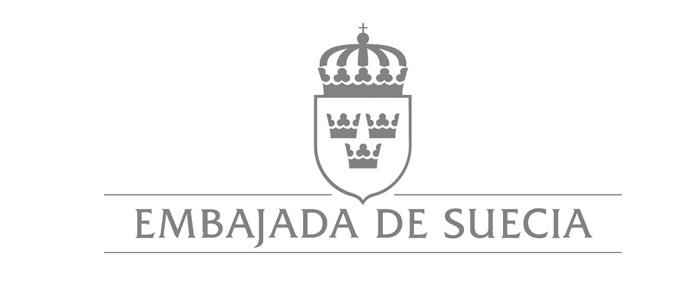 Embajada de Sueca