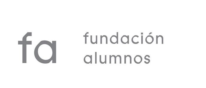 Fundacion Alumnos