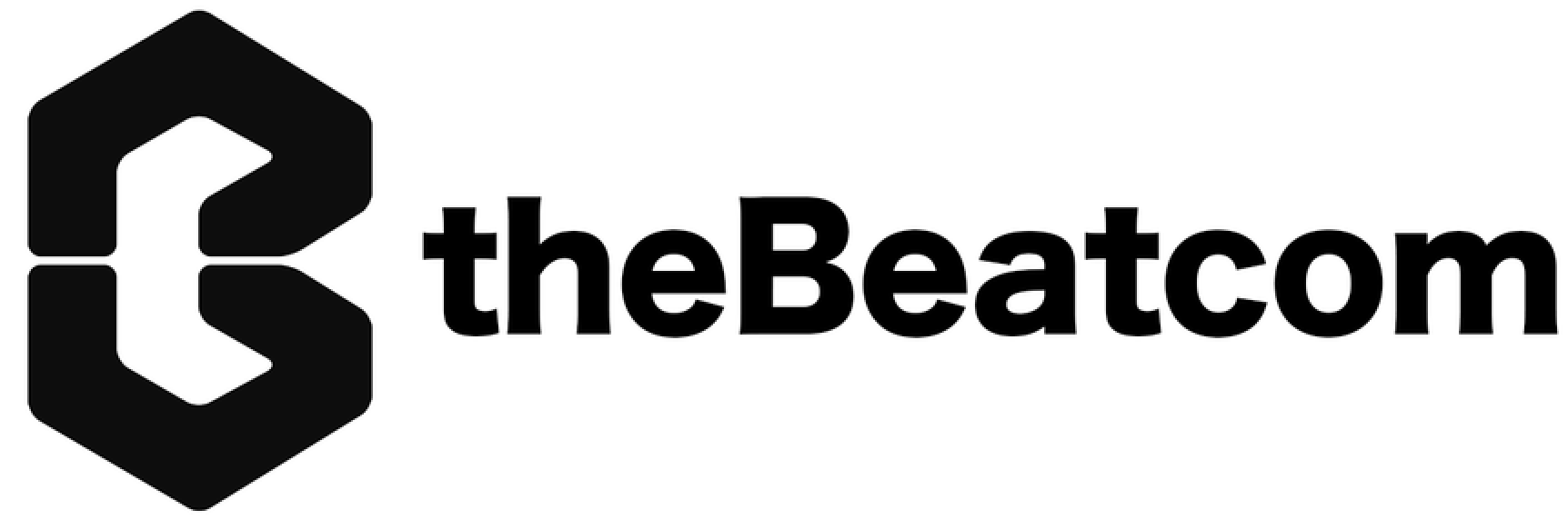 TheBeatcom