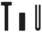 TIU Mag