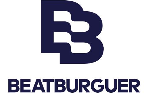 Beatburguer