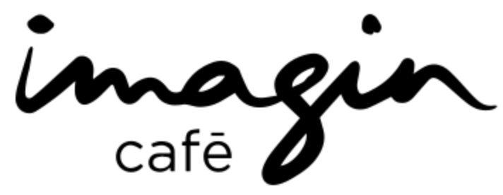 imagineCafé