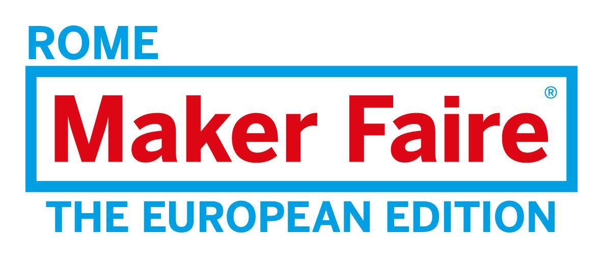 Lg_makerfaire_rome