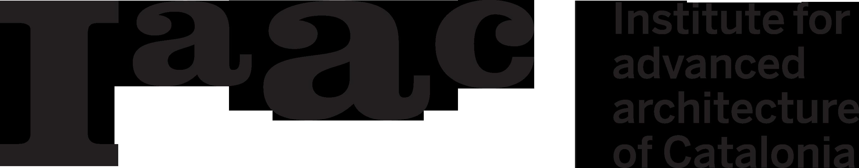 Iaac_logo_1