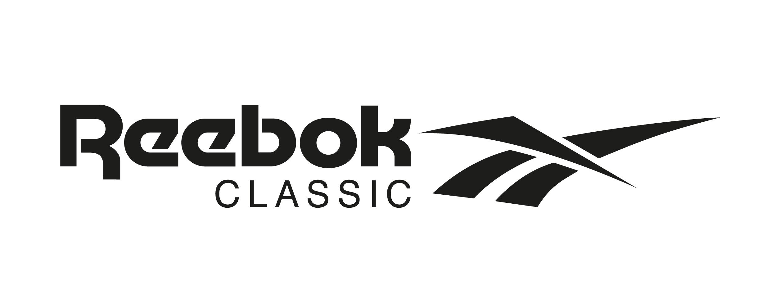 Reebok Classics