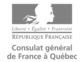 Consulat France