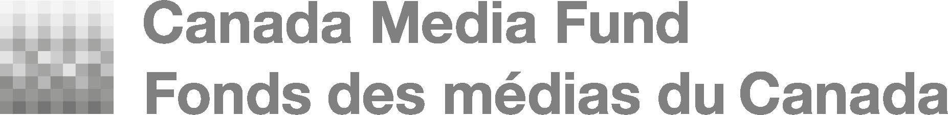 Cmf_logo_bil_gris