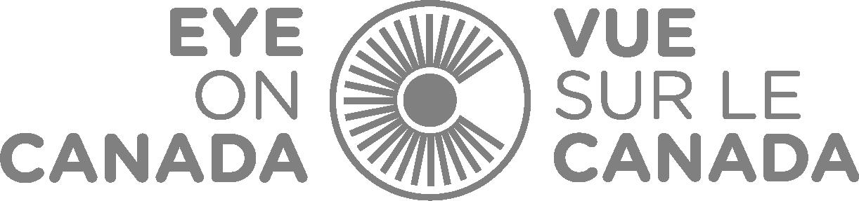 Eoc_logo_bil_gris