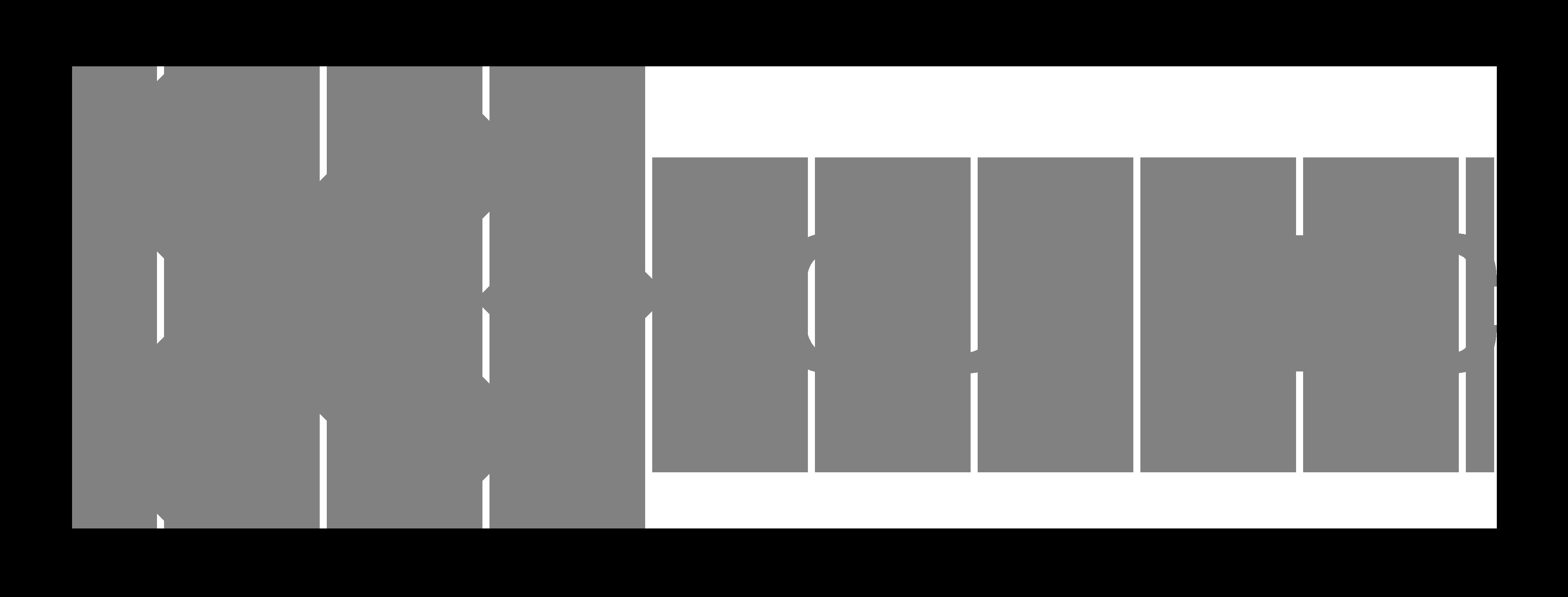 Association des producteurs d'expériences numériques Xn Québec