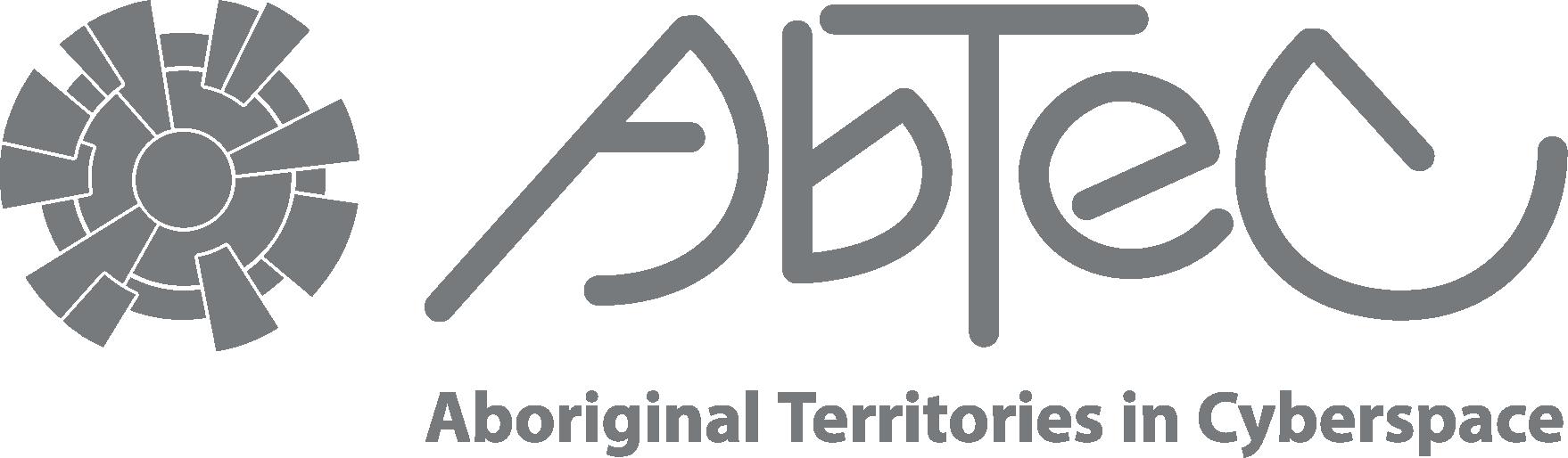 Abteclogo_icon_logo_type_b_gris