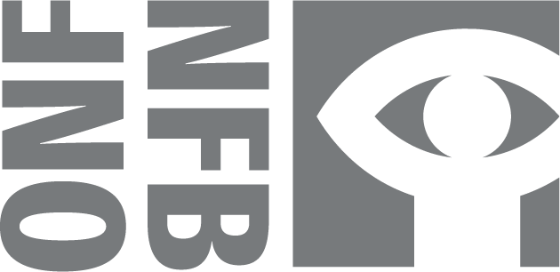 Onf_logo_hor_gris_1_1_1_converti_