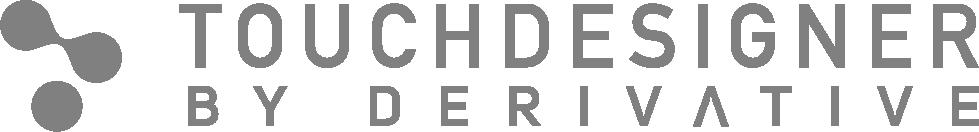 TouchDesigner