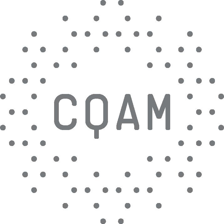 Conseil québécois des arts médiatiques