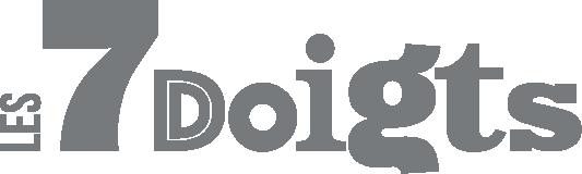 7doigts_logo_pantone_cc_gris
