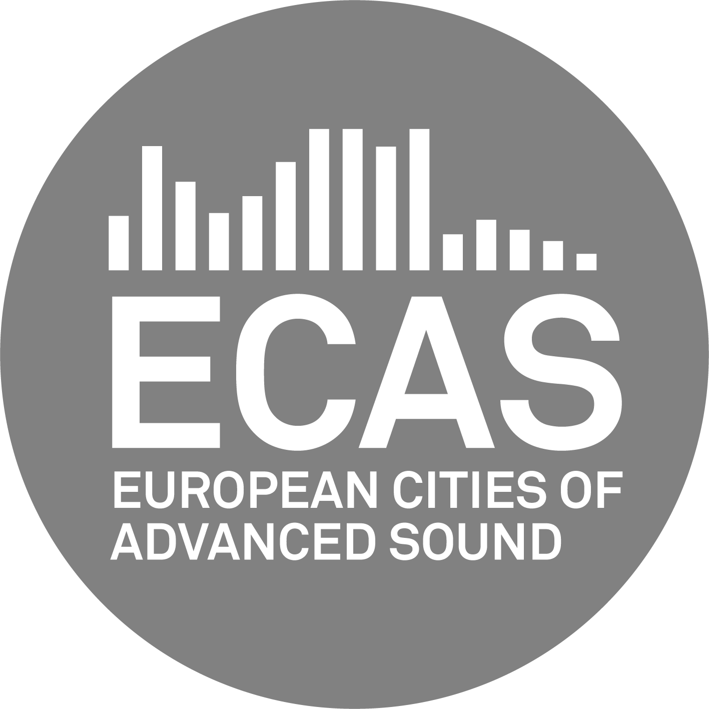 International Cities of Advanced Sound