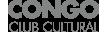 Congo Club Cultural