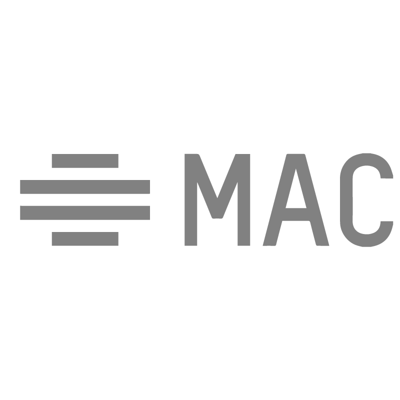 MAC Montréal