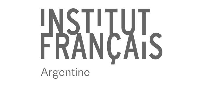Institut Français Argentine