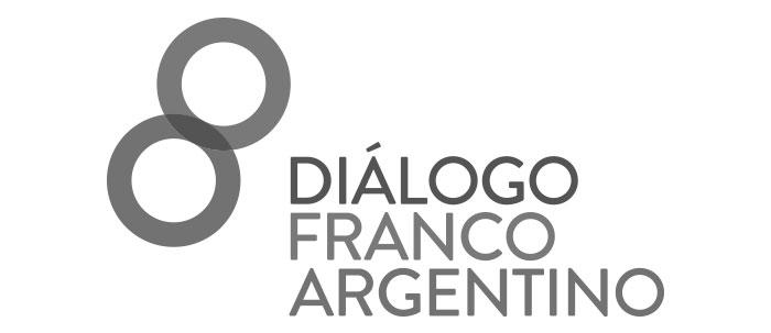 Dialogo franco argentino