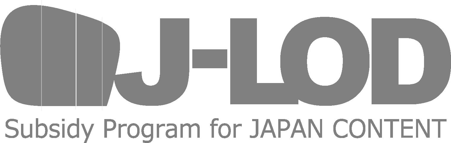 J-LOD