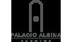 Palacio Alsina